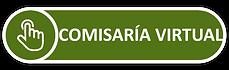 BOTON COMISARIA.png