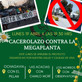 #ElBosqueEnAlerta: SEA recomendará instalación de Planta de Hormigón
