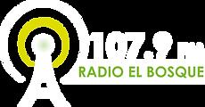Radio 107.9 Logo2.png