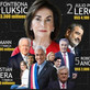 Crisis solo para algunos: Familia Piñera, Luksic y otras, aumentaron su riqueza en pandemia