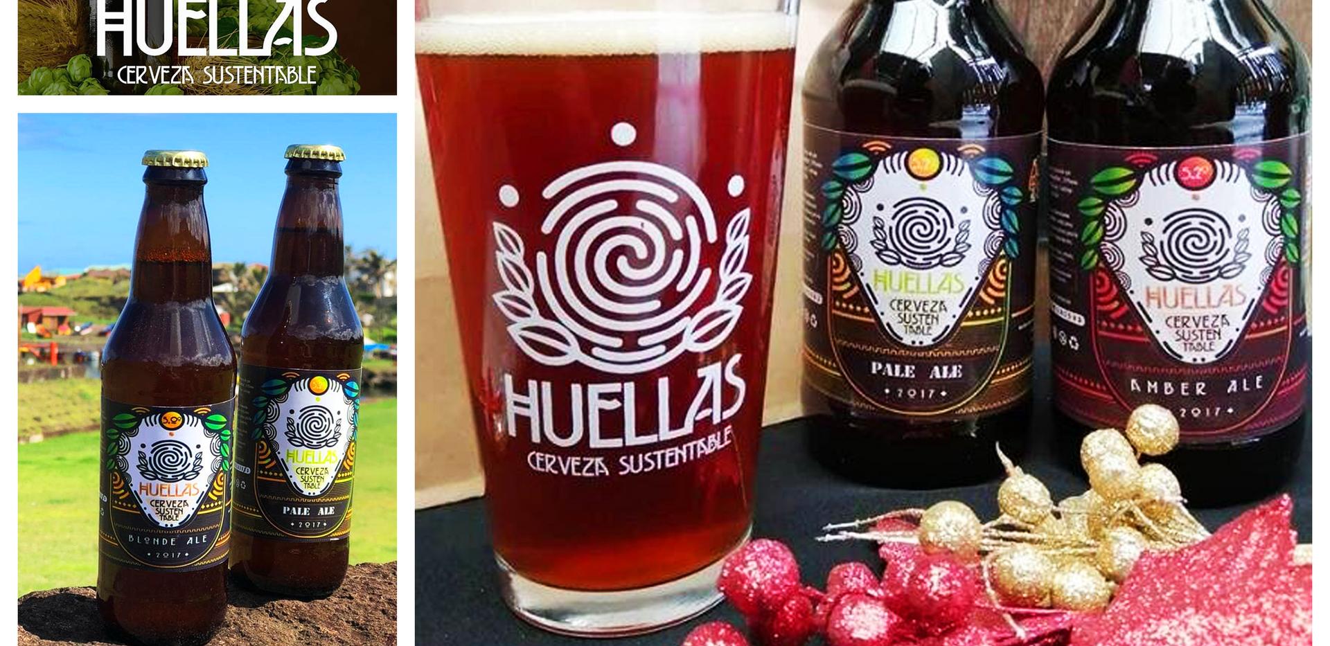 Feria Digital WEB - Cerveza Huellas.png