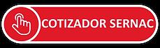 BOTON COTIZADOR.png