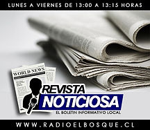 Grafica Promo 2019 - Revista Noticiosa_e
