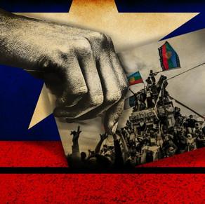 Hoy vota El Pueblo: Se espera gran participación este domingo 16 de mayo