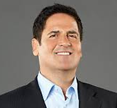 Mark Cuban Photo.png