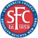 St._Francis_College_Logo.png