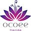 Ocoee_logo_512x512.png