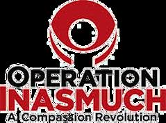operationinasmuch.png