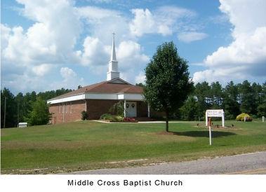 Middle Cross.jpg