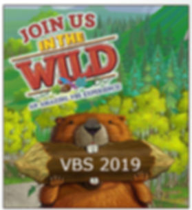 vbs-2019.jpg