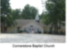 Cornerstone-resized.jpg