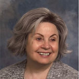 Jane's Picture 2019 small.jpg