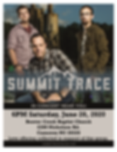 Summit Trace Flyer 2020.png