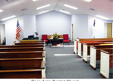 Open Arms Church.jpg