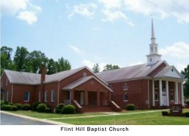 Flint Hill.jpg