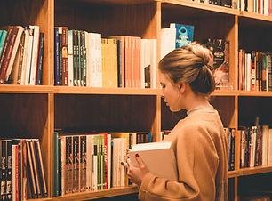 Lending Library 2.jpg