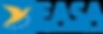 EASA_Logo-2.png