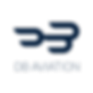DB_Logo-01.png