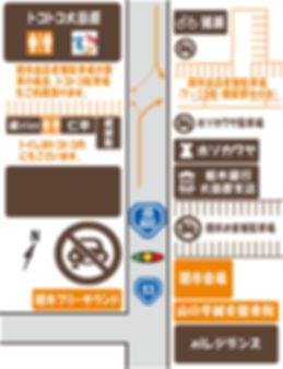 朝市駐車場説明図.jpg