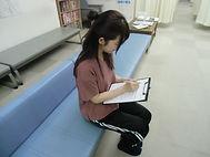 受付(問診票).JPG