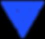 DVI-3-Bleu.png