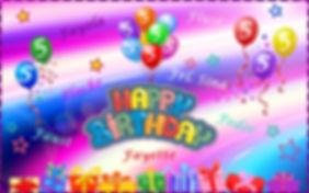 F-Kinder 5. Geburtstag.jpg