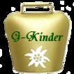 G-Kinder.png