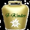 J-Kinder.png