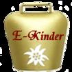 E-Kinder.png