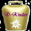 D-Kinder.png