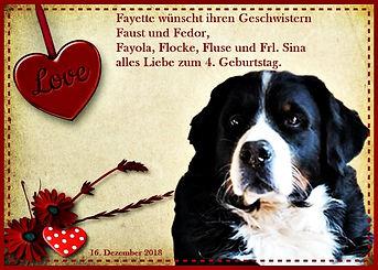 4. Geburtstag F-Kinder_edited.jpg