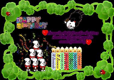 1. Geburtstag I-Kinder1.png
