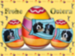 Ostern2020.png