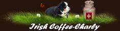 Irish-Coffee-Charly.png