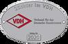VDH-ZIVPlakette-2020-ca8bfc91-c464b7f9.p