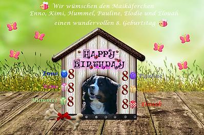 8. Geburtstag E-Kinder2.png