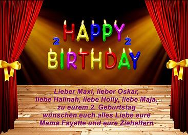 2. Geburtstag H-Kinder.png