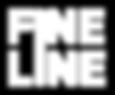 FINE LINE-logo-01.png