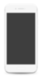 android phone frame.png