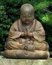 Breathe in gratitude Breathe out peace.