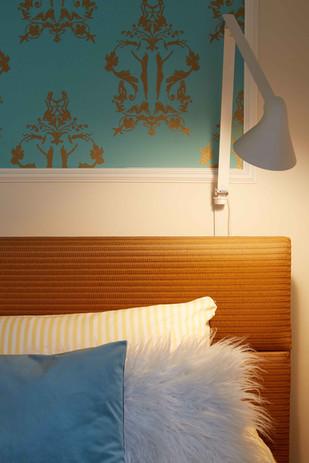 Schlafzimmer Moewennest.jpg