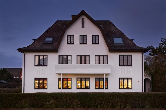 Haus_Albatros_Ferienwohnung_Sylt.jpg