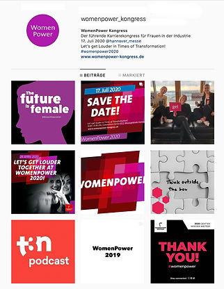 Instagram_PowerWomen_CharlotteDahms.jpg