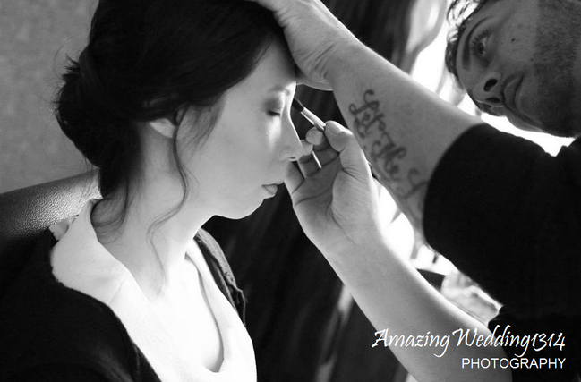 AmazingWedding1314 Wedding Photography Service