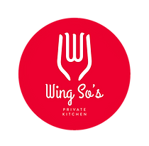 WingSo logo.png