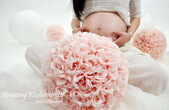 AmazingWedding1314 Maternity Session