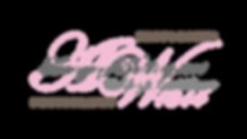 AmazingWedding1314 logo.png