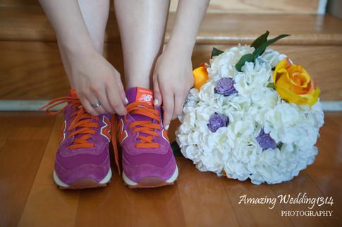 AmazingWedding1314 Engagement Photography Service