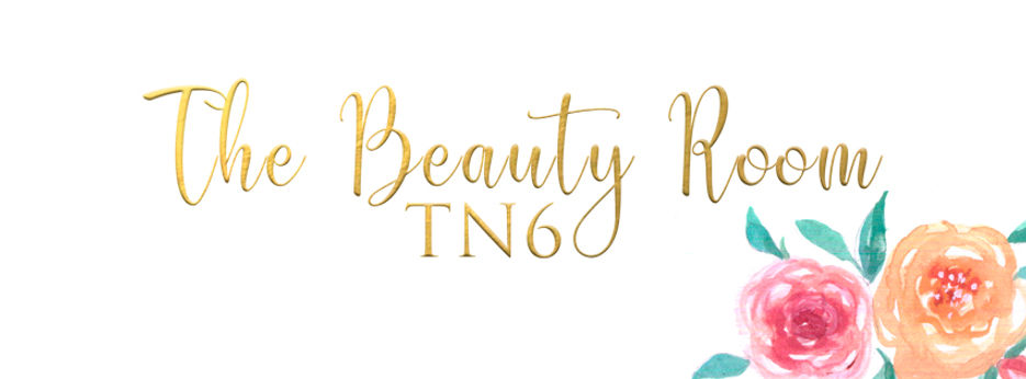 The_Beauty_Room_TN6_Facebook_Banner.jpg