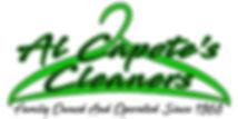 capote logo1.jpg